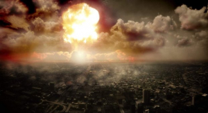 конец света, апокалипсис, катастрофа, израиль, индия, горы
