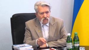 левко лукьяненко, надежда савченко, политика, общество, суд над савченко, видео, украина, россия