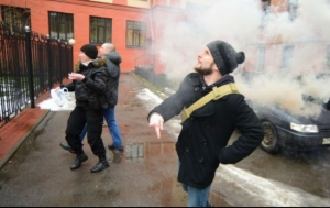 Украина, политика, Россия, Савченко, суд, общество, АТО, ВСУ