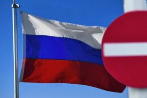 санкции, экономика, россия, эмбарго, новости россии, российкие товары, новости киева, новости украины