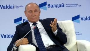 Россия, политика, путин, режим, украина, угрозы