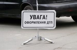 Змиевский район, Гнивка, ДТП, погибли 2 человека, водитель не справился с управлением
