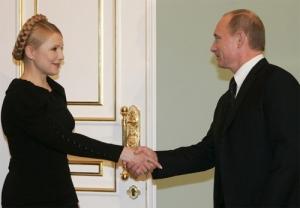 Украина, политика, Крым, Россия, общество, Тимошенко, Путин