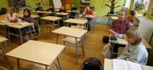 школы, первый звонок, ато, днр, юго-восток, бомбежка, дети, учащиеся