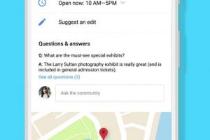 Google, интернет, поисковые системы