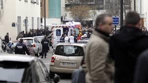 Charlie Hebdo, Париж, теракт, Франция, карикатура, выглядит, ИГ, подозреваются, полиция, алжирские французы, задержаны,