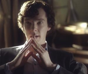 """мир, шоу-бизнес, Великобритания, Бенедикт Камбербэтч, пасхальный кролик, """"Шерлок Холмс"""""""