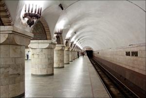 киев, происшествия, общество, метро