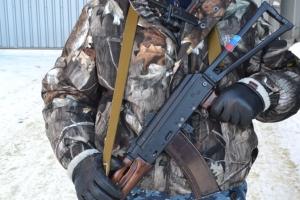 ЛНР, милиция, правоохранители, плен, преступление, уголовное дело, криминал, новости Луганска, восток Украины