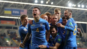 смотреть онлайн, финал ЧМ по футболу, украина корея украина онлайн украина сегодня киев сегодня киев онлайн кадры прогноз
