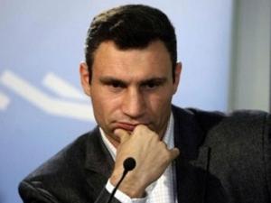 кличко, фирташ, финансирование, продвижение, политика, украина, новости, удар