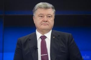 беларусь, миротворцы, донбасс, порошенко
