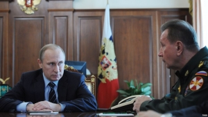 Россия, политика, путин, росгвардия, закон, указ