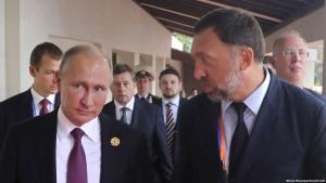 Россия, политика, путин, режим, санкции, экономика, олигархи