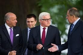мид украины, берлин, ато, донбасс, новости украины, происшествия, политика