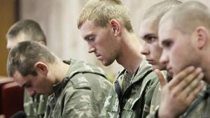 десантники, украина, армия, возврат