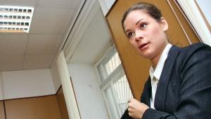 местные выборы 2015, Мария Гайдар, Одесса, волонтер