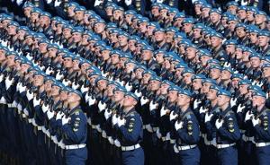 россия, армия рф, москва, путин, происшествия, общество
