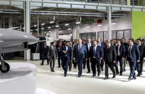 порошенко, турция, эрдоган, украина, переговоры, брон, всу