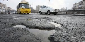 украина, кабмин, арсений яценюк, ремонт автодорог, дтп, андрей пивоварский