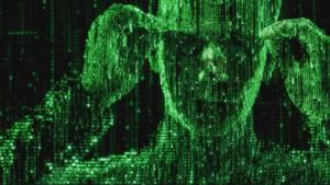 матрица, видео, общество, происшествие, США