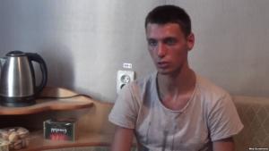 Новости Украины, новости Крыма, Крым после аннексии, общество, происшествия