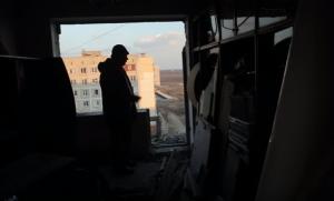 новости украины, обстрел мариуполя, мариуполь восточный, днр, новости украины, восток украины, новости россии, армия россии, фильм 10 минут