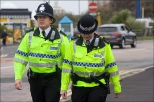 новости Великобритании, происшествия, криминал, Евросоюз, общество
