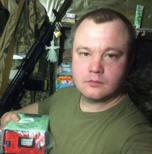 ато, всу, армия украины, убийство, дмитрий смирнов, 12 батальон, фото, ограбление, криминал, киев, происшествия, новости украины
