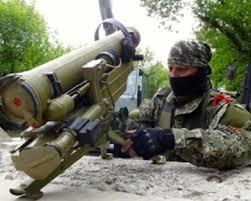 пески, донецкая область днр, армия украины, происшествия, новости украины, ато