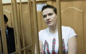 украина, россия, надежда савченко, адвокаты, доказательства, марк фейгин, вера савченко