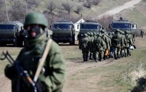донбасс, крым, украина, россия, кремль, конфликт