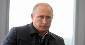 путин, россия, днр, лнр, новороссия, донбасс, украина