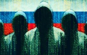 сша, россия, кибератака, интернет, криминал, рф, взлом, сенат, новости вашингтона, москва, кремль