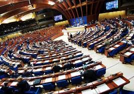 ПАСЕ, ЛНР, ДНР, признание, террористические организации, асамблея