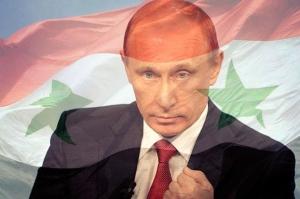 сирия, армия россии, политика, тероризм, происшествия, пионтковский, путин