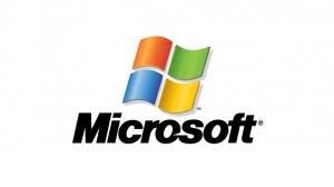 Microsoft, санкции, Россия, Просвещение, партнерство