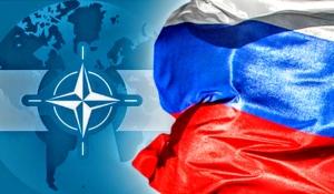 Украина, Россия, РФ, НАТО, война, эксперт, мнение, полномасштабное нападение России, как противостоять, сценарии, варианты, передислокация войск, Путин