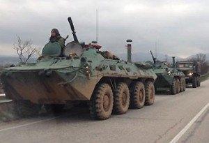 мариуполь, происшествия, восток украины, донбасс, днр, армия украины