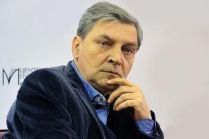 "Украина, Луганск, ""ЛНР"", Потери, Террористы, Александр Невзоров"