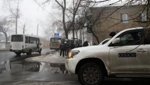 луганская область, ато, происшествия, донбасс, восток украины, чернухино