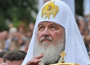 Порошенко, Кирилл, мир, призыв