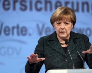 ангела меркель, германия, санкции против рф, россия, политика, экономика