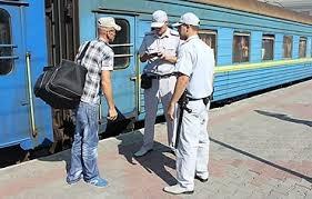 Одесса, Юго-восток Украины, мвд Украины, происшествия, Донбасс, общество