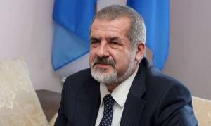 Крым, новости Украины, аннексия, Россия, донбасс, минские переговоры