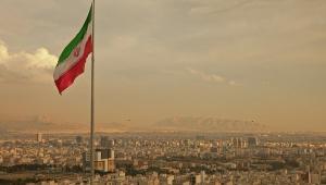 Иран, политика, санкции, США, экономика