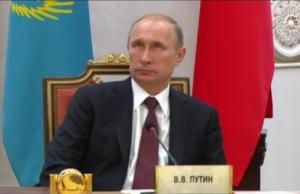 путин, политика, общество, санкции в отношении россии, евросоюз