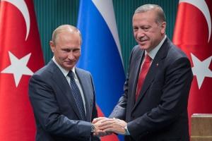 турция, эрдоган, выборы, путин, скандал, политика, общество