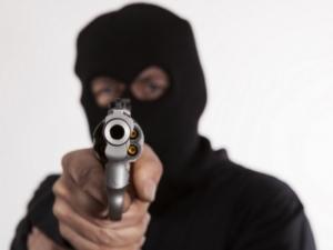 Барзюкофф, Киев, нападение, НБУ, лекция, ранен, выстрел, деньги, Украина