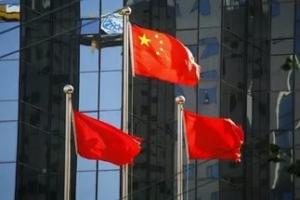 КНДР, Китай, Дональд Трамп, санкции